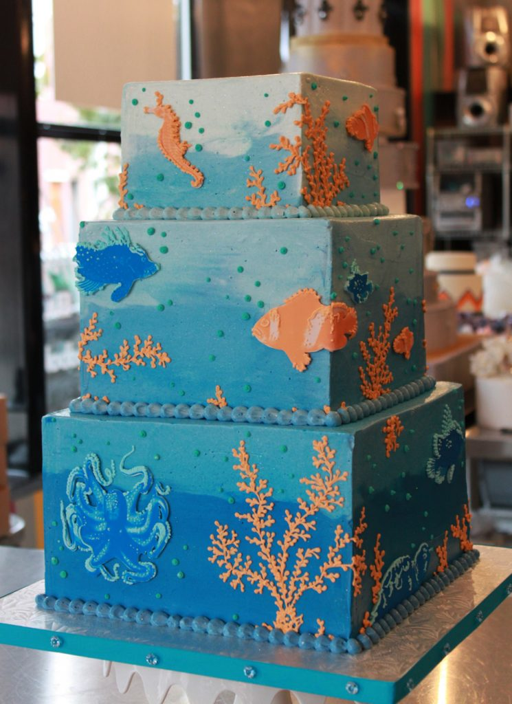 undersea-mitzvah-cake-2-whipped-bakeshop