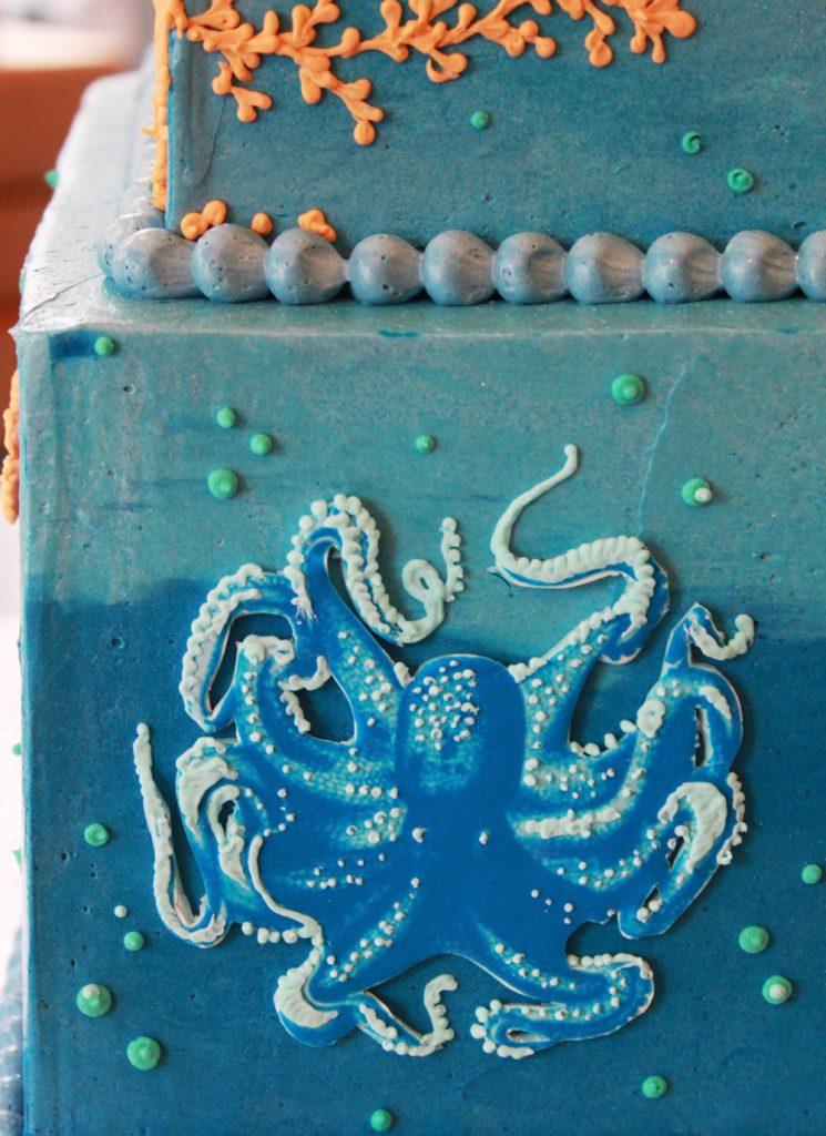 undersea-mitzvah-cake-3-whipped-bakeshop