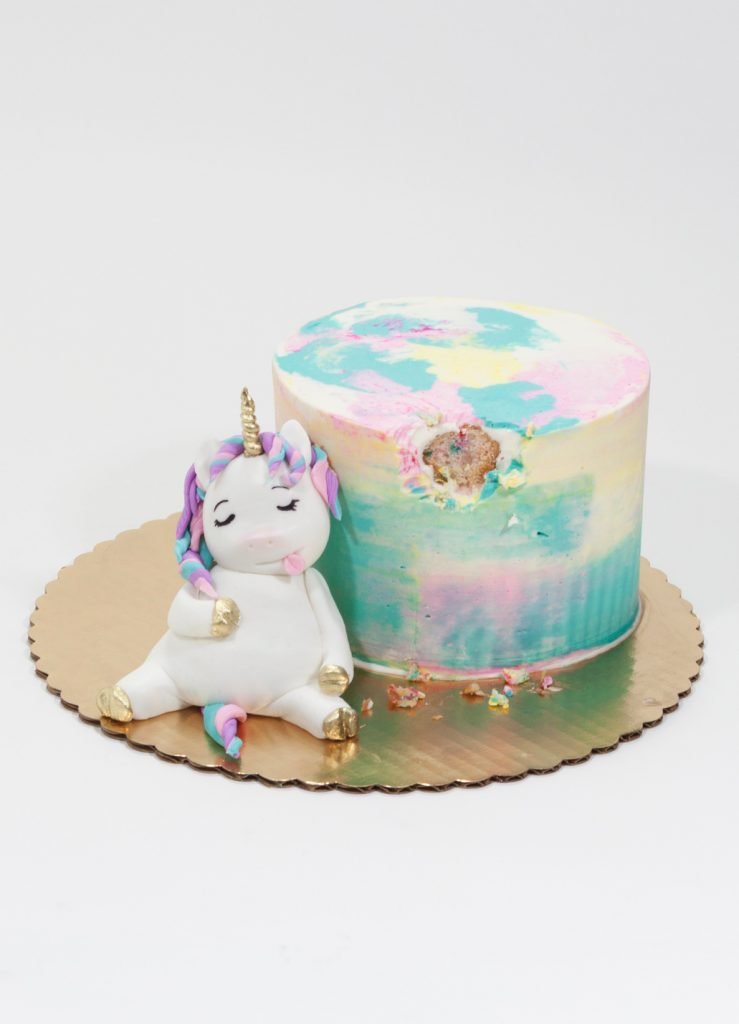 unicorn-eating-cake-whipped-bakeshop