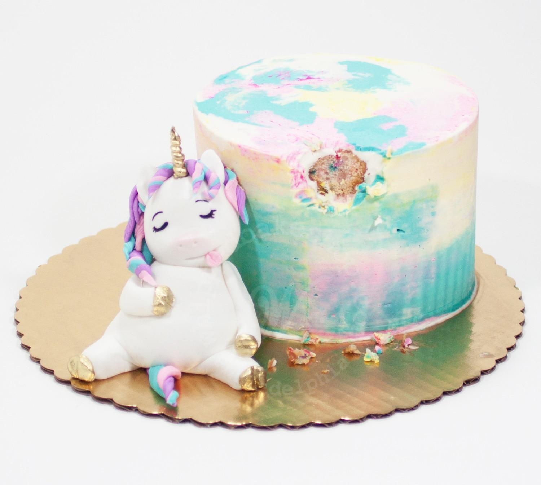 unicornfatty-cake-whipped-bakeshop