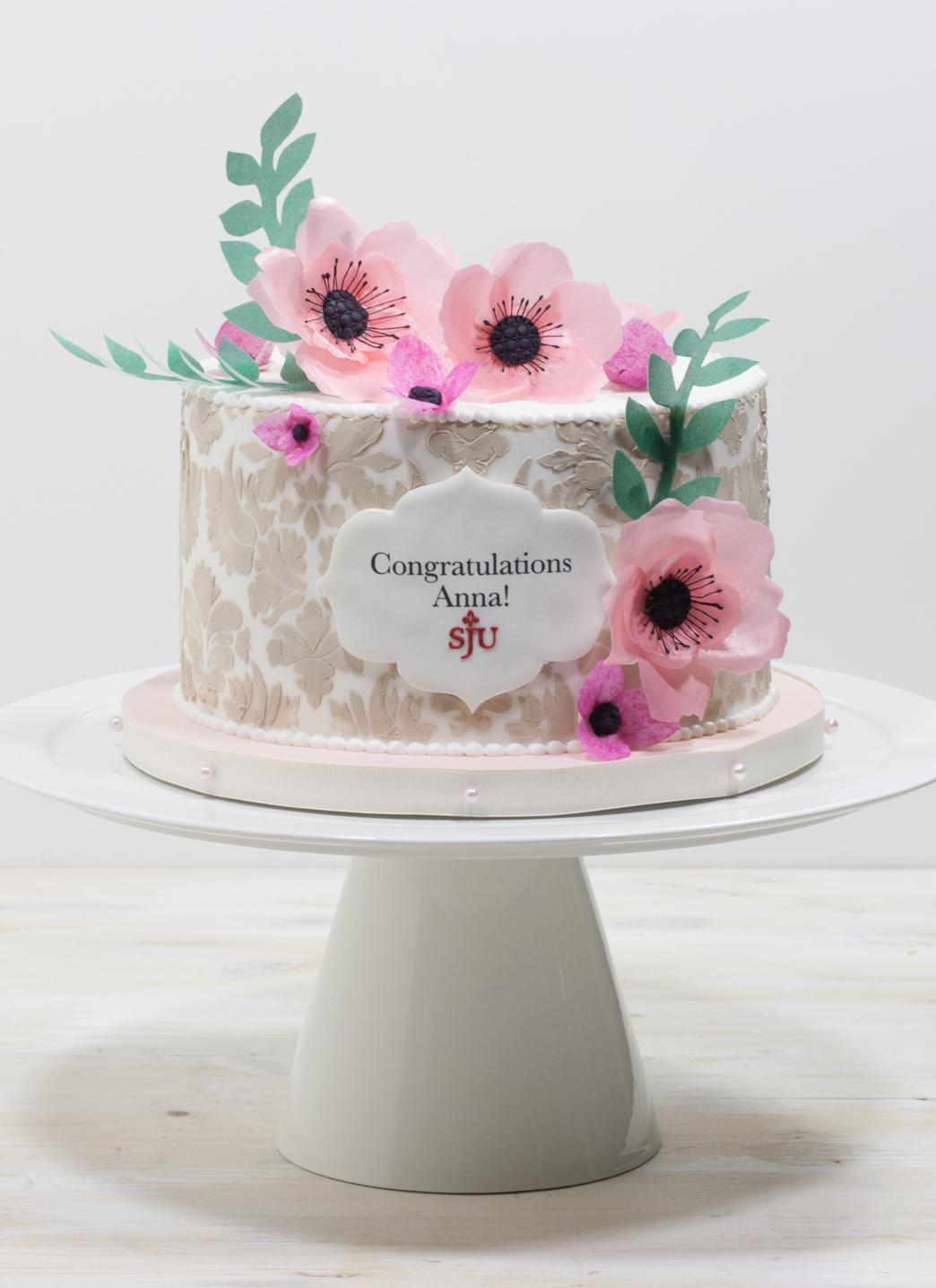 wafer-paper-damask-graduation-cake-whipped-bakeshop-main