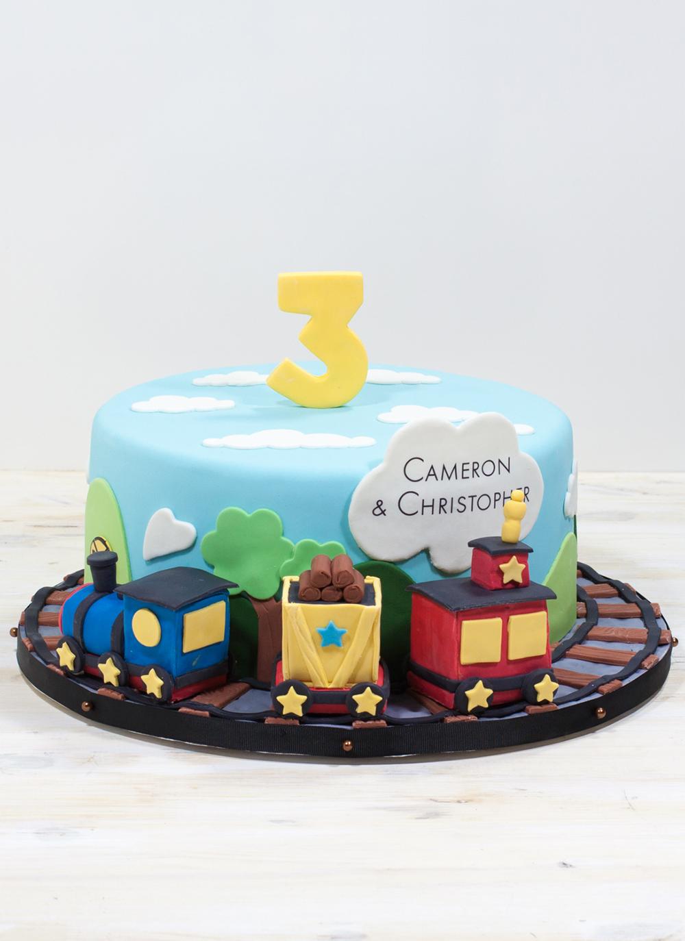web-3D-Train-cake-whipped-bakeshop_0