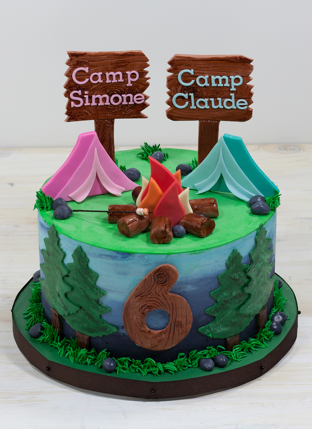web-camping-birthday-cake-whipped-bakeshop