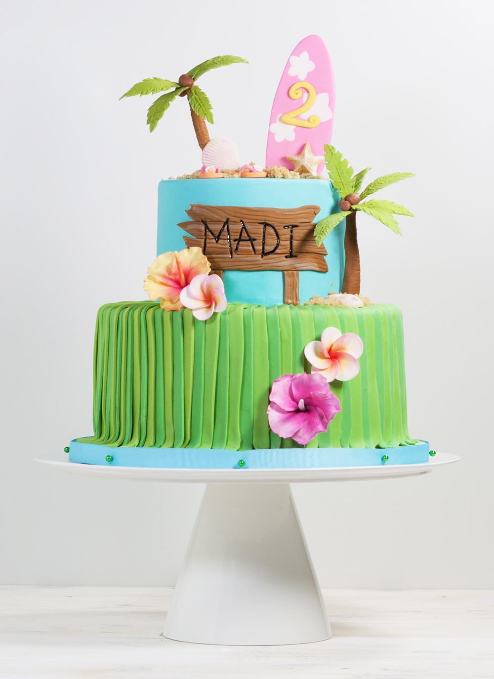 web-hula-cake-whipped-bakeshop