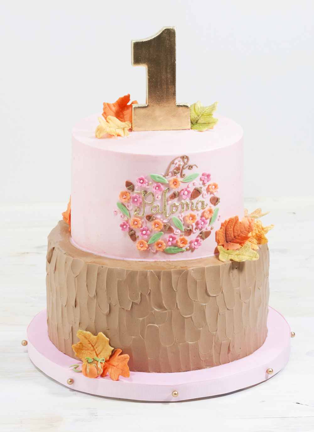 web-pumpkin-fall-first-birthday-cake-whipped-bakeshop