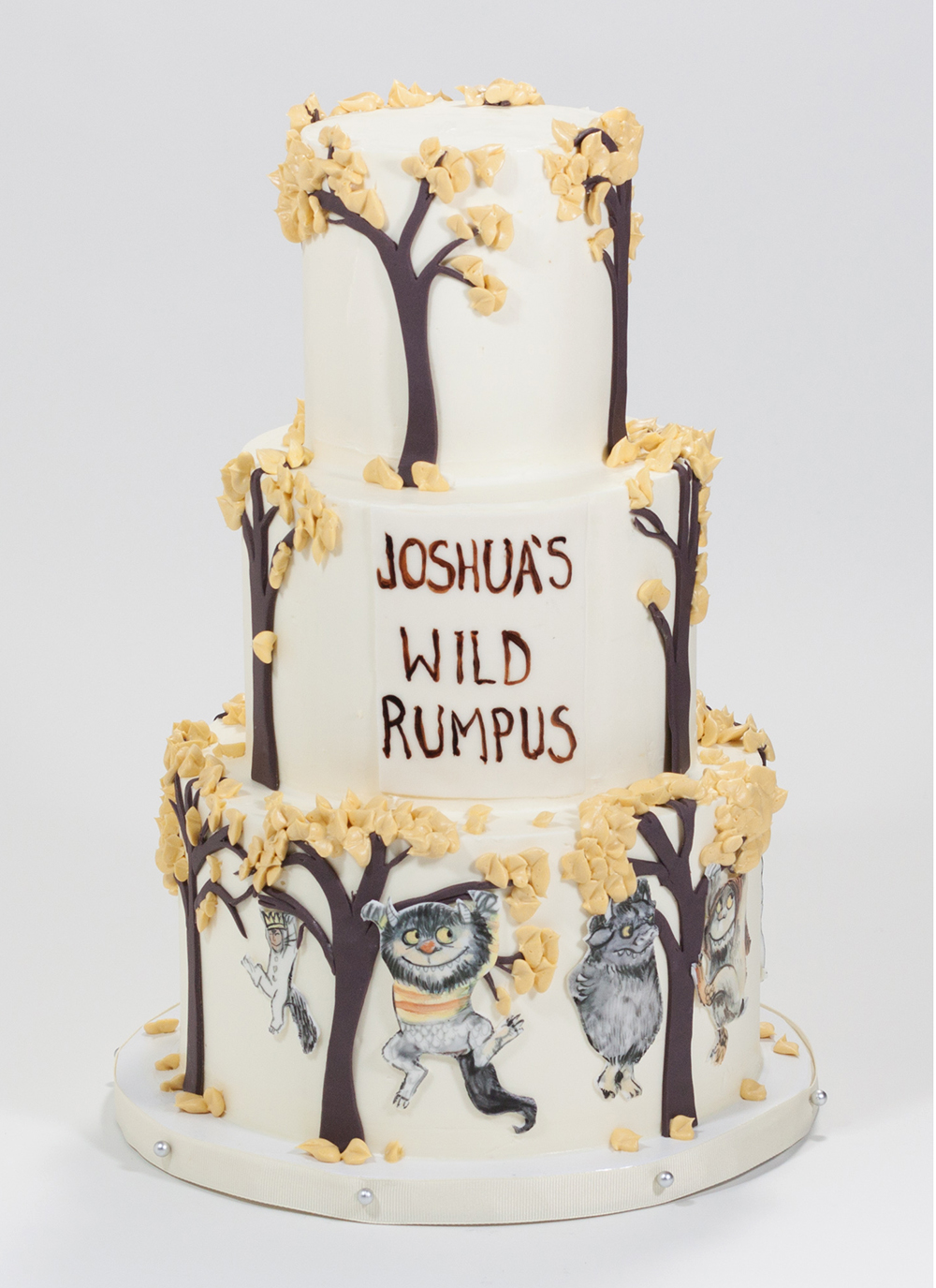 where-wild-things-are-trees-whipped-bakeshop