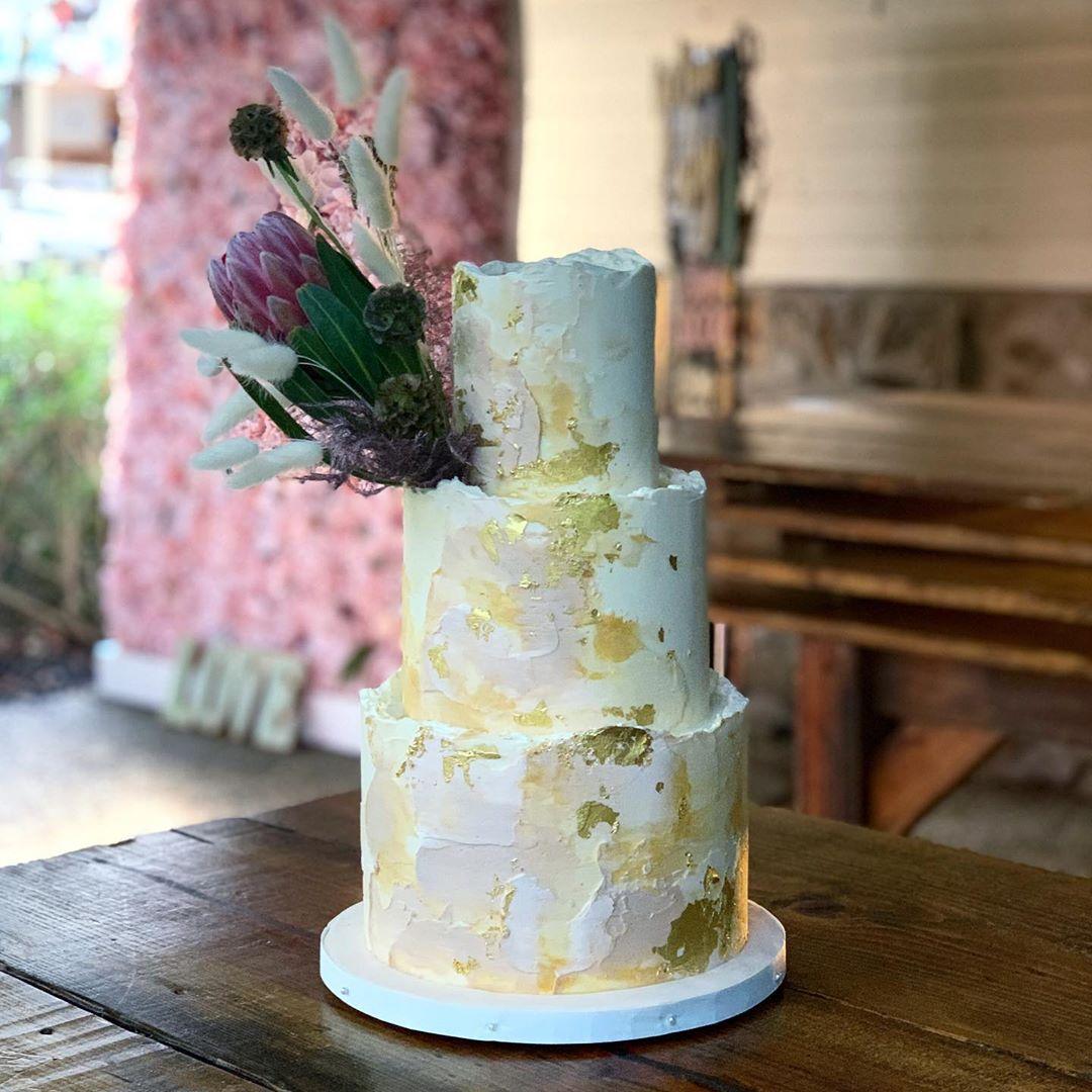 whipped-bakeshop-cake5