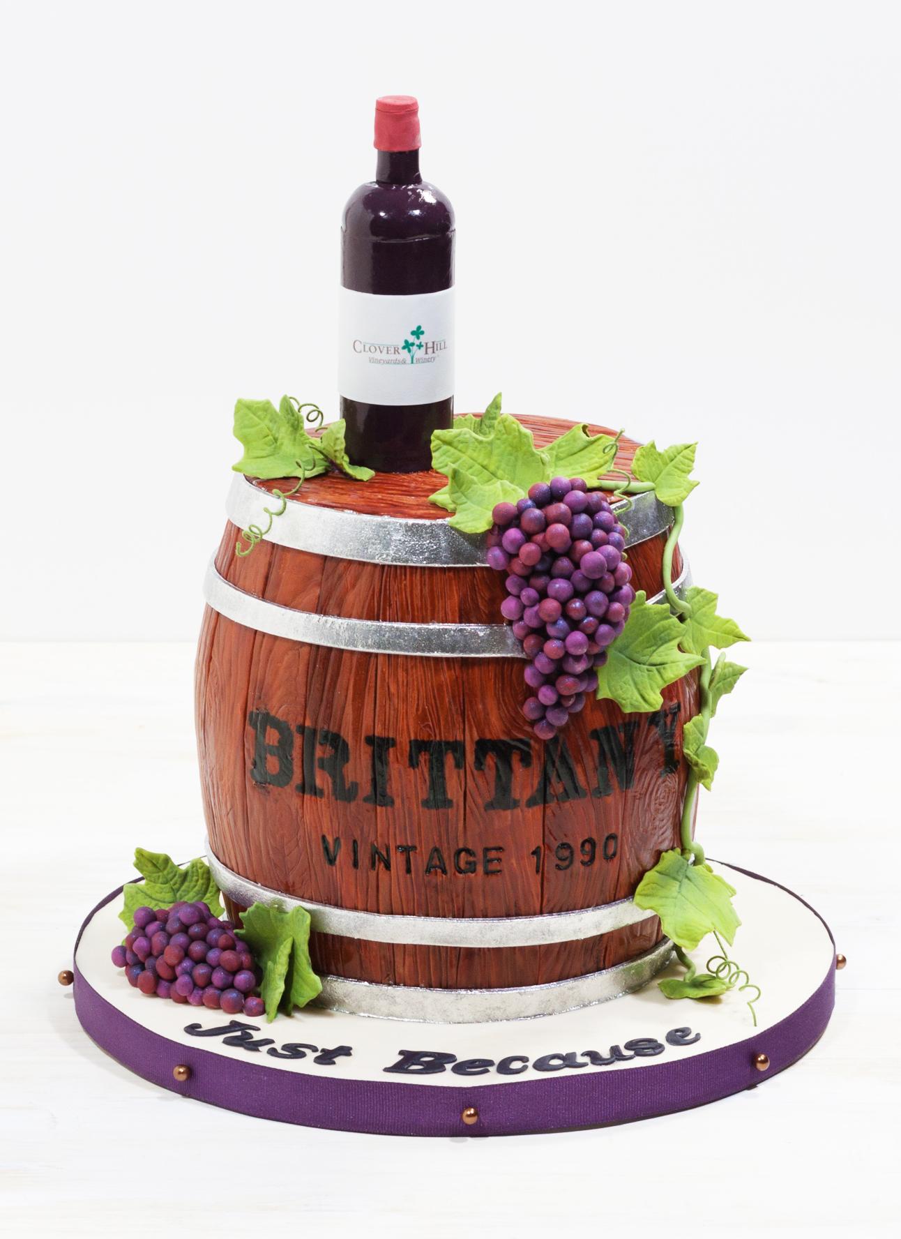wine-barrel-cake-whipped-bakeshop