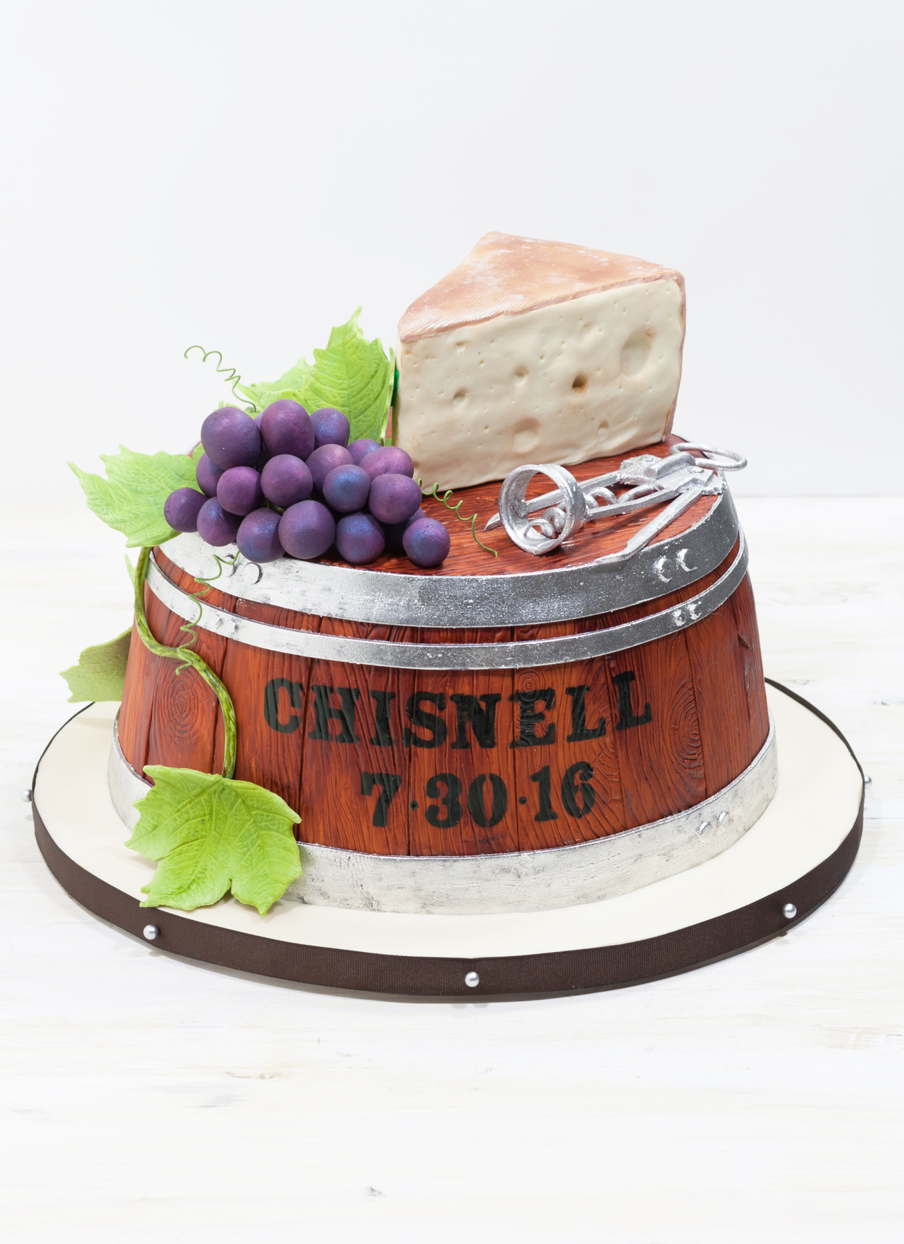 wine-cheese-cake-whipped-bakeshop-2