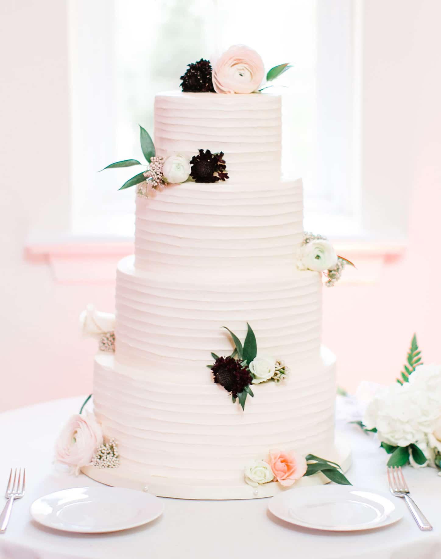 banded-buttercream-wedding-cake-whipped-bakeshop-main
