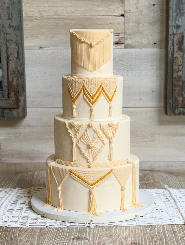 macrame-wedding-cake-II-whipped-bakeshop