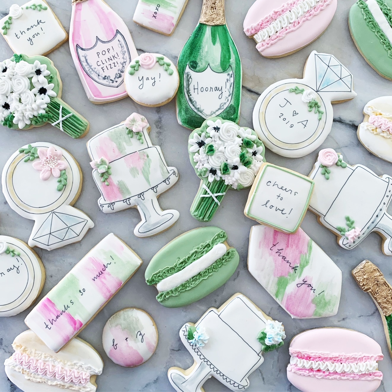 painted-wedding-cookie-mix-whipped-bakeshop
