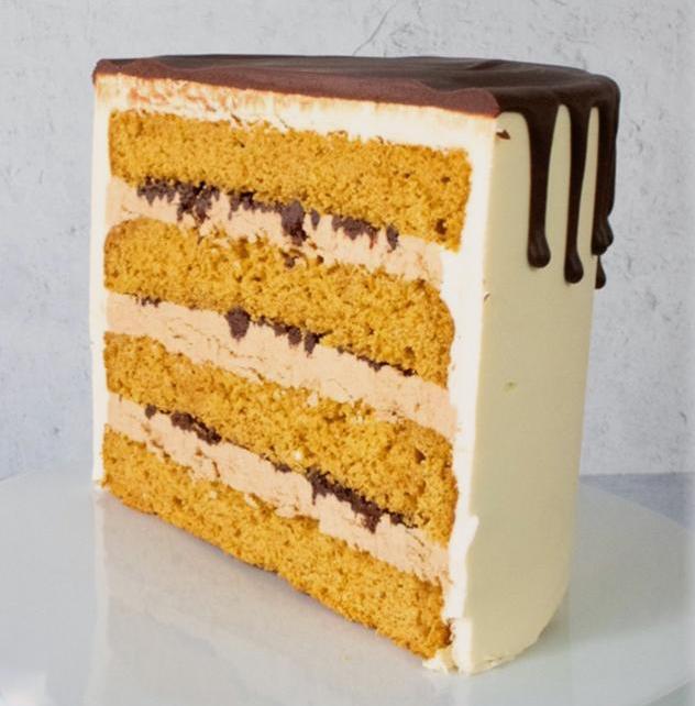 cake-slice-whipped-bakeshop