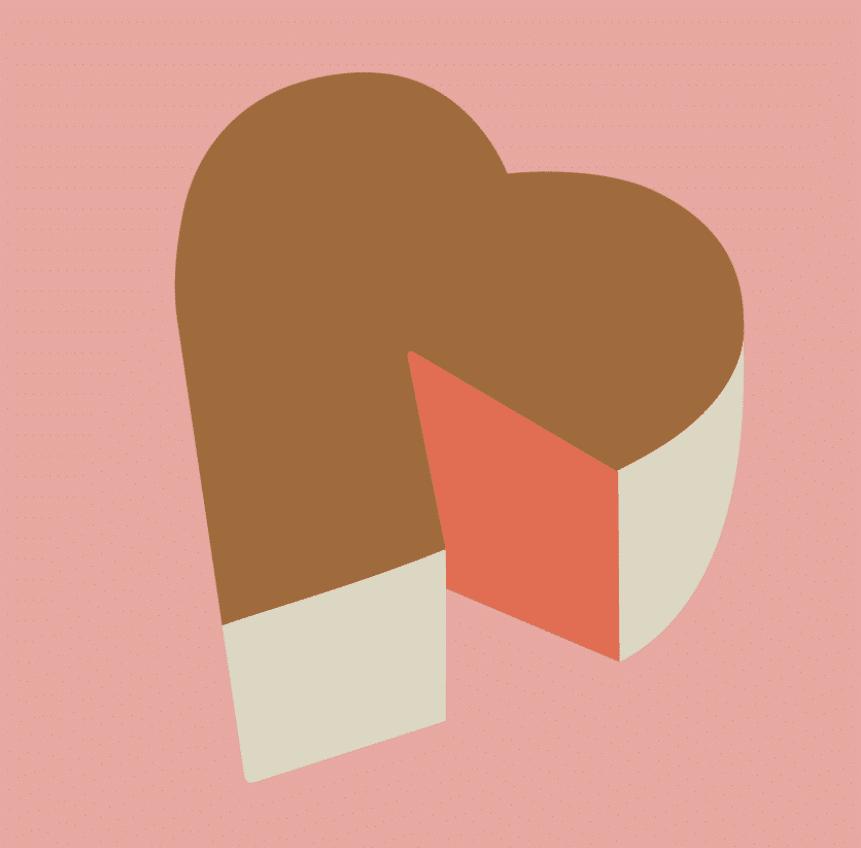 gift-card-logo