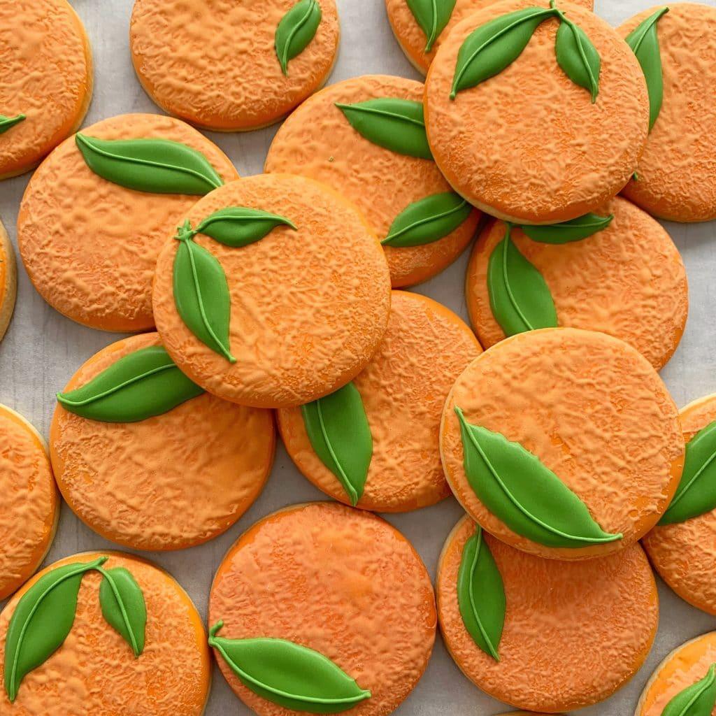 orange-cookes-bulgari-whipped-bakeshop