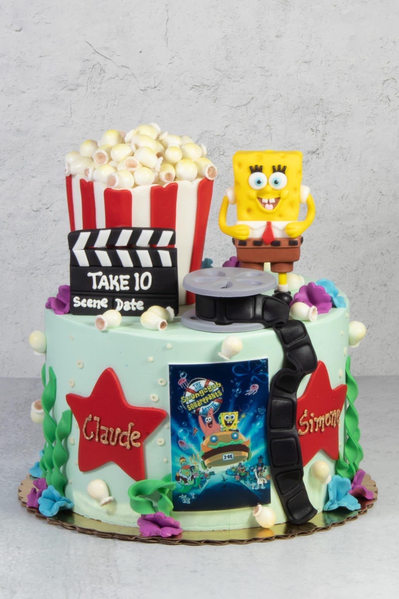 sponge-bob-movie-cake-whipped-bakeshop