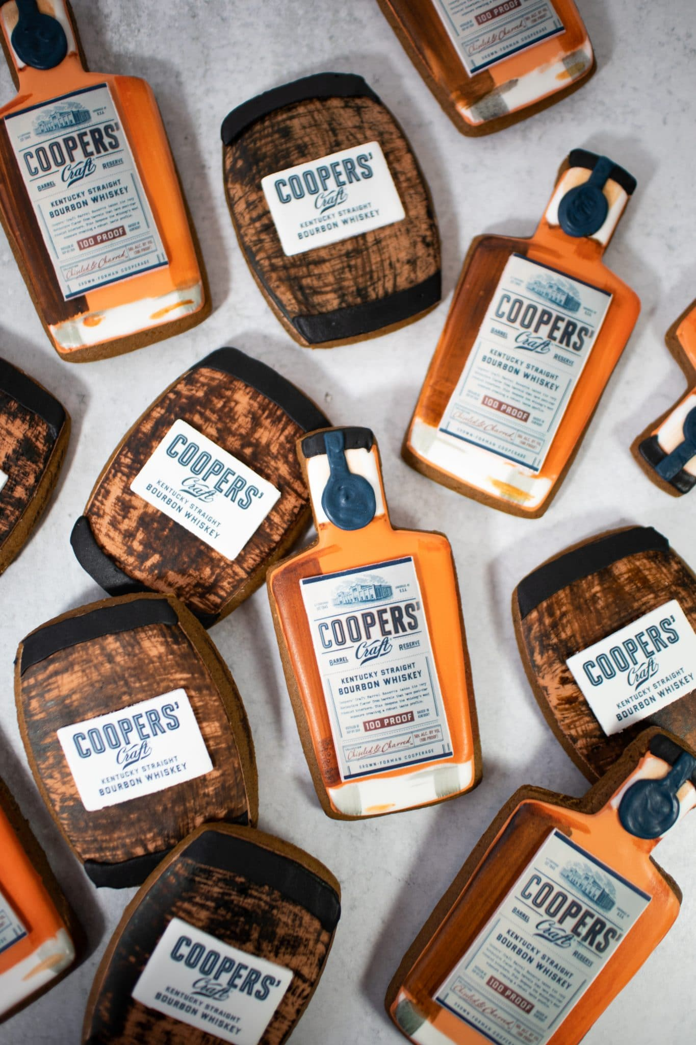whiskey-and barrel-cookies-whipped-bakeshop
