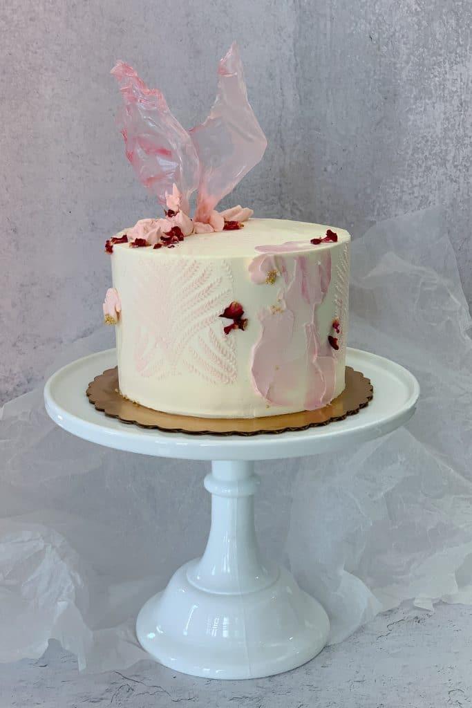 MOMosa-mothers-day--cake-whipped-bakeshop-1
