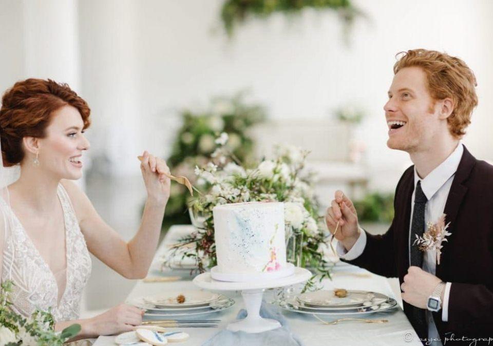 Best Wedding Bakery Philadelphia