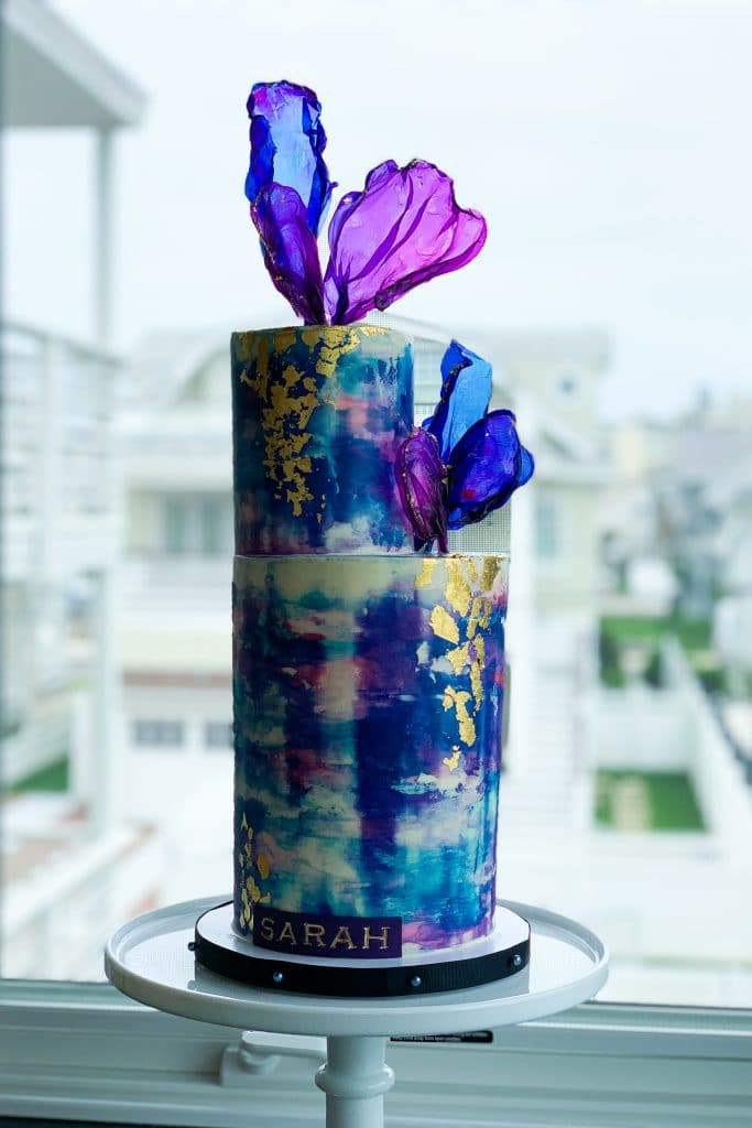 watercolor-sail-birthday-cake-whipped-bakeshop-3