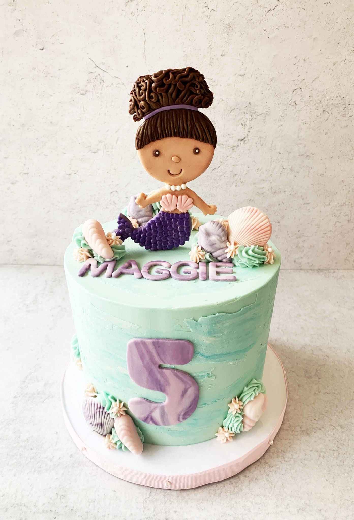 mermaid-cake-whipped-bakeshop