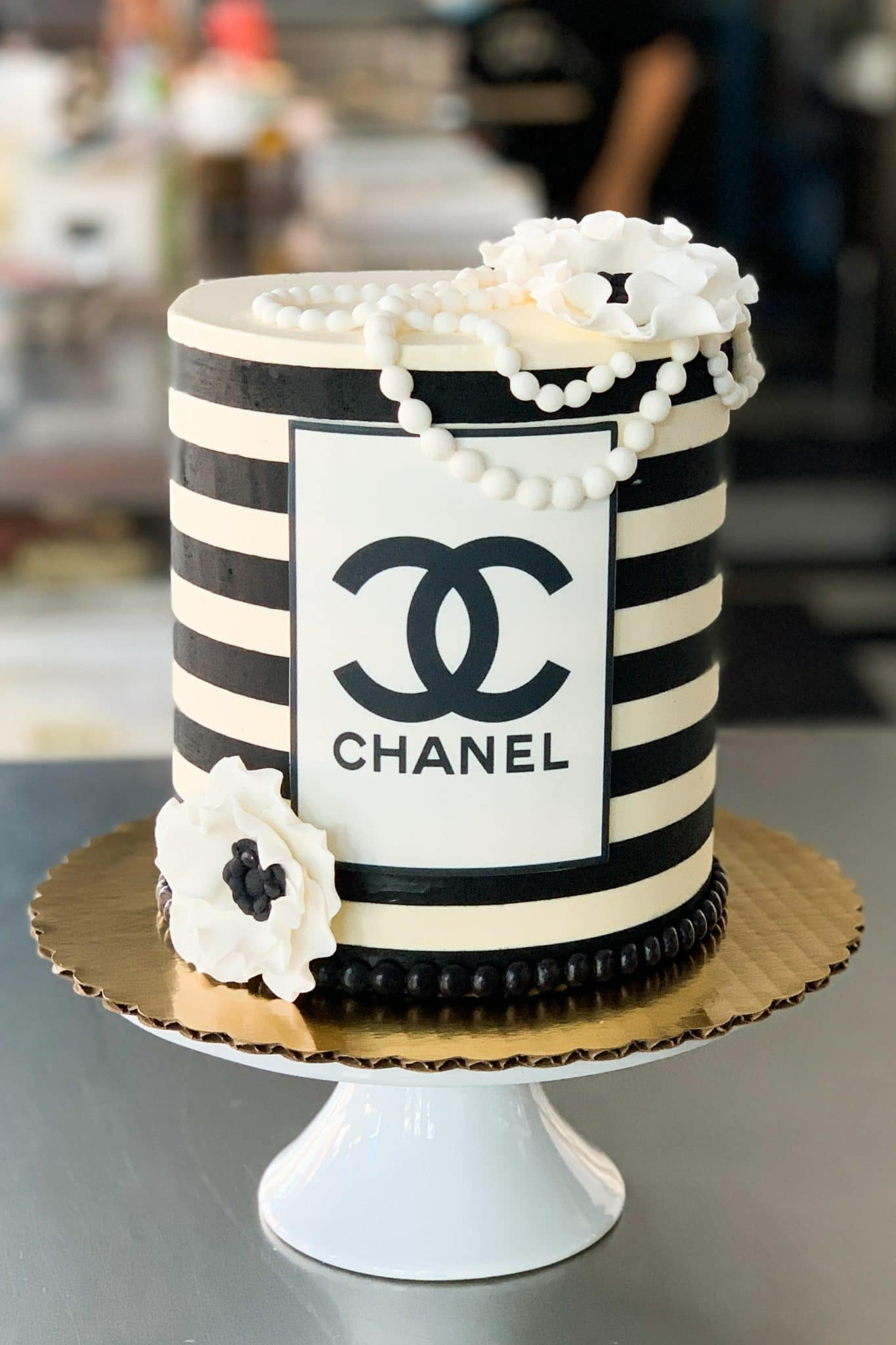 striped-Chanel-cake-whipped-bakeshop