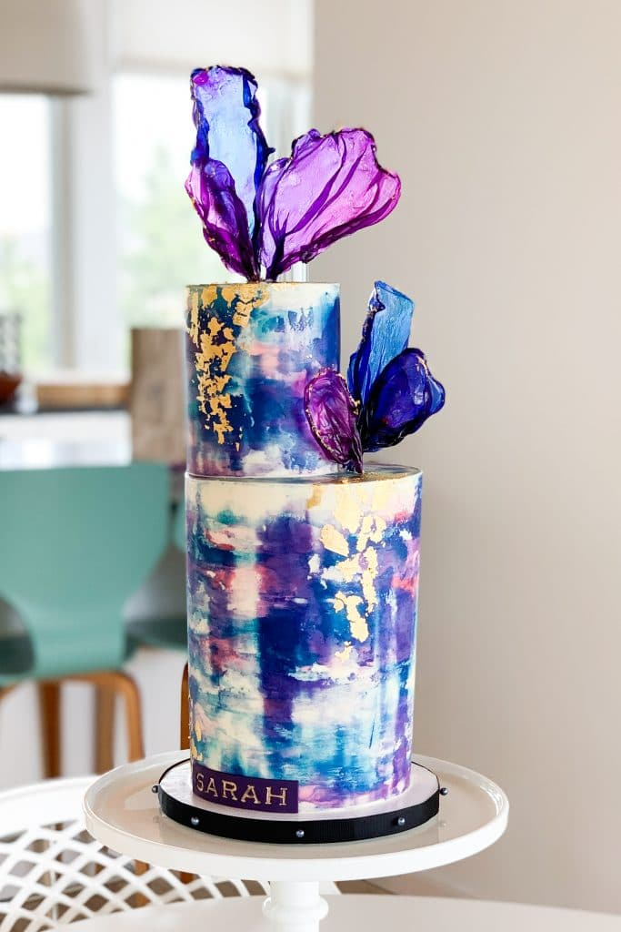 watercolor-sail-cake-whipped-bakeshop-1