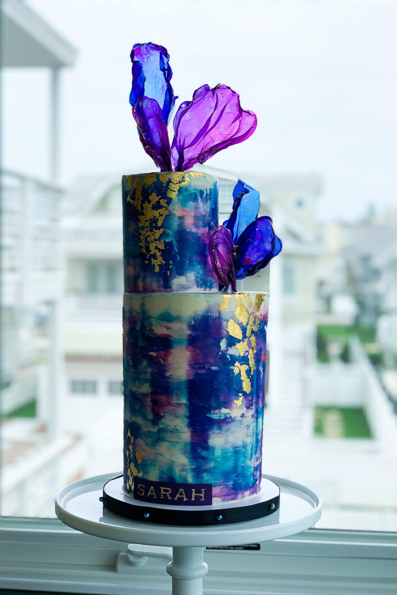 watercolor-sail-cake-whipped-bakeshop-2